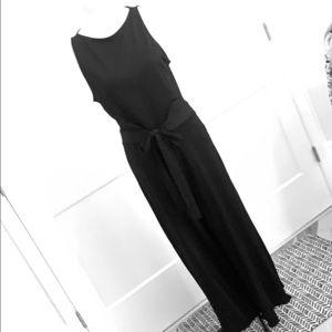 H & M Jumpsuit Romper Formal Dress
